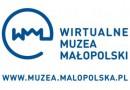 Kultura w nowym wymiarze! Nowy sposób na zwiedzanie małopolskich muzeów