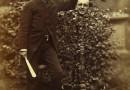 """XIX-wieczne """"photoshopki"""", czyli bezgłowe portrety ery wiktoriańskiej [zdjęcia]"""
