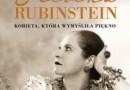 """""""Helena Rubinstein. Kobieta, która wymyśliła piękno"""" – M. Fitoussi – recenzja"""