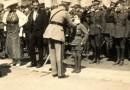 95. rocznica bohaterskiej obrony Płocka