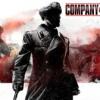 """Rosjanie oburzeni Company of Heroes 2: """"Ta gra znieważa mnie, moich krewnych, mój naród i kraj"""""""