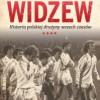 """""""Wielki Widzew""""-  M. Wawrzynowski - recenzja"""