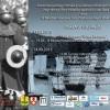 Inscenizacja w 550. rocznicę bitwy morskiej na Zalewie Wiślanym