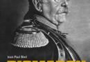 Człowiek, który zjednoczył Niemcy. Historia i legenda Żelaznego Kanclerza