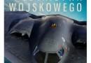 """Era lotnictwa wojskowego"" – M. van Creveld – recenzja"