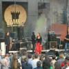 """XI Festiwal Muzyki Celtyckiej """"Zamek"""". Było celtycko!"""