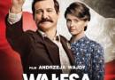 Wałęsa powalczy o Oscara