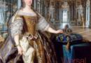 Wersal Marii Leszczyńskiej. Sztuka dworska we Francji XVIII wieku. Wystawa na Zamku Królewskim w Warszawie