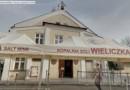 Kopalnia Soli w Wieliczce w Google Street View [zdjęcia]