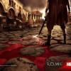 HBO robi serial o Jagiellonach? Czy powtórzy sukces innych produkcji?