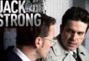 """""""Jack Strong"""". Film Pasikowskiego o płk. Kuklińskim [zwiastun]"""