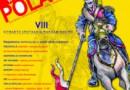 Pola Chwały 2013. VIII Otwarte Spotkania Wargamingowe