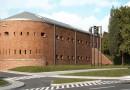 Trwa budowa Muzeum Katyńskiego w Warszawie. Będzie gotowe w 2015 r.