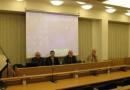 """Podsumowanie Ogólnopolskiej Konferencji Naukowej """"Elity komunistyczne w Polsce"""""""