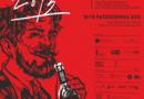 I Ogólnopolski Kongres Studentów i Doktorantów Historii Sztuki od jutra w Krakowie [program]