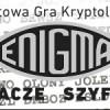 Rusza piąta edycja Internetowej Gry Kryptologicznej Łamacze Szyfrów