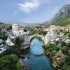 Trzy zabytki Europy Południowej, które koniecznie trzeba zobaczyć!