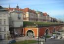 XXII Targi Książki Historycznej w Warszawie