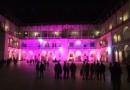 Zwiedzaj bezpłatnie krakowskie muzea