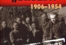 """Jan Tabortowski »Bruzda« 1906–1954"" - S. Poleszak – recenzja"