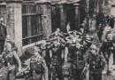 74. rocznica rozstrzelania Obrońców Poczty Polskiej w Gdańsku