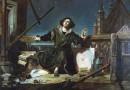 Kraków uczci 540. rocznicę urodzin Kopernika