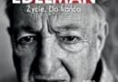 """Marek Edelman. Życie. Do końca"" – W. Bereś, K. Burnetko – recenzja"