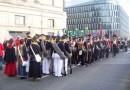 Społeczne Obchody Narodowego Święta Niepodległości 2013