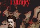 """""""Zamachowcy i zdrajcy"""" - R. Pipes – recenzja"""