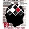 """2. Międzynarodowy Festiwal Historyczny """"Wiek XX. Anamneses""""."""