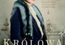 """""""Królowa. Nieznana historia Elżbiety Bowes-Lyon"""" - L.C. Campbell - recenzja"""