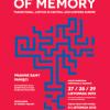 """Konferencja """"Prawne ramy pamięci"""""""