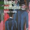 """""""Niemcy weimarskie. Nadzieje i tragedia"""" – E.D. Weitz – recenzja"""