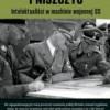 """""""Wierzyć i niszczyć. Intelektualiści w machinie wojennej SS"""" – Ch. Ingrao – recenzja"""