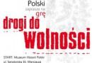 Świętuj odzyskanie niepodległości z Muzeum Historii Polski