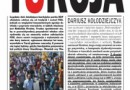 """""""Turcja"""" – D. Kołodziejczyk – recenzja"""