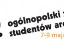 XVI Ogólnopolski Zjazd Studentów Archiwistyki w Opolu