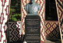 W Japonii odsłonięto pomnik Bronisława Piłsudskiego [video]