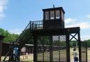 Historia pięciu nadzorczyń obozu koncentracyjnego w Stutthof