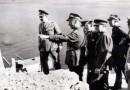 IPN kończy śledztwo ws. katastrofy gibraltarskiej