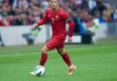 Powstało Muzeum Cristiano Ronaldo