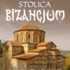 """Zapomniana stolica Bizancjum. Historia Mistry i Peloponezu"" - S. Runciman - recenzja"