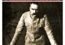 """""""O Piłsudskim, Dmowskim i zamachu majowym. Dyplomacja sowiecka wobec Polski w okresie kryzysu politycznego..."""" - M. Wołos - recenzja"""
