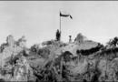 70. rocznica bitwy o Monte Cassino. Program oficjalnych obchodów