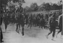 Małopolski Programu Obchodów 100. rocznicy wybuchu I wojny światowej
