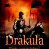 """""""Drakula: Wampir, tyran czy bohater. Nowe spojrzenie po latach"""" - I. Czamańska - recenzja"""
