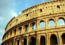 Rzym stawia na darczyńców