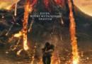 Autorski przegląd premier filmów historycznych 2014 roku