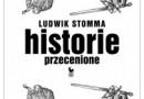 """""""Historie przecenione"""" - L. Stomma - recenzja"""