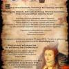 V Ogólnopolska Studencko - Doktorancka Konferencja Historyków Nowożytników